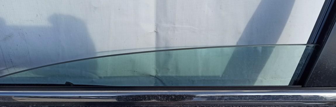 Duru stiklas P.K. Honda CR-V 2008    2.2 Pilka