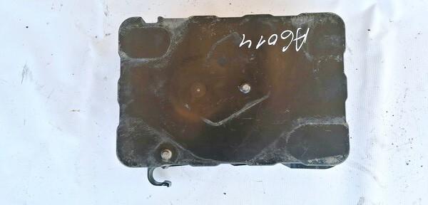 Battery Boxes - Trays Honda CR-V 2005    0.0 31521SKNXE000