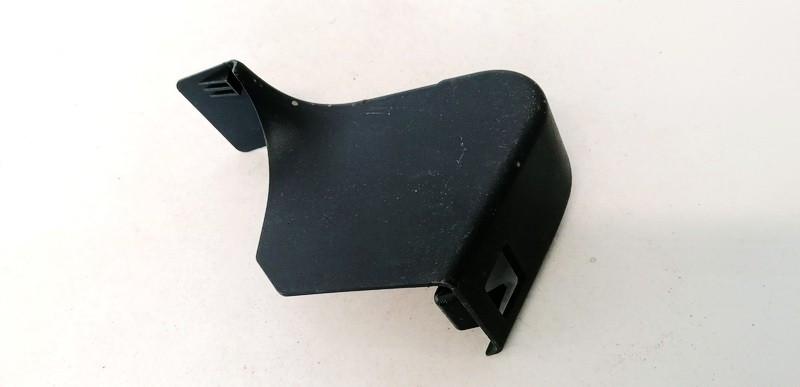 Opel  Zafira Salono apdaila (plastmases)