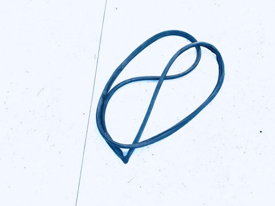 Duru Guma P.D. Subaru Impreza 2009    2.0 used