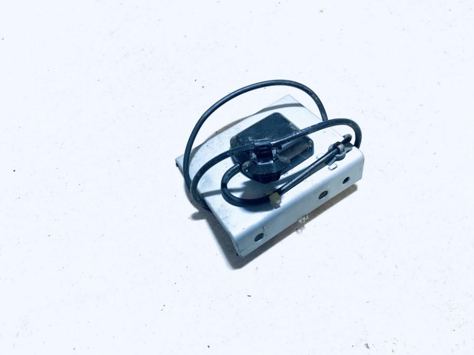 Antenna (GPS Antenna)(Aerial Antenna) Subaru Impreza 2009    2.0 86277fg000