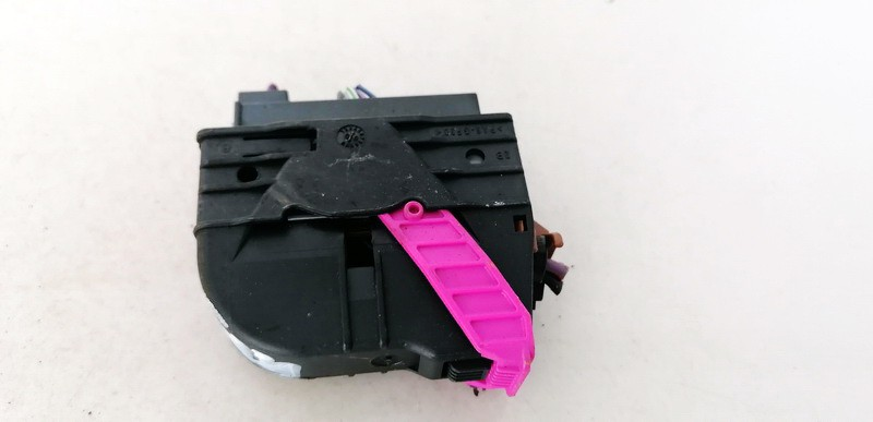 Connector Opel Insignia 2009    1.8 USED