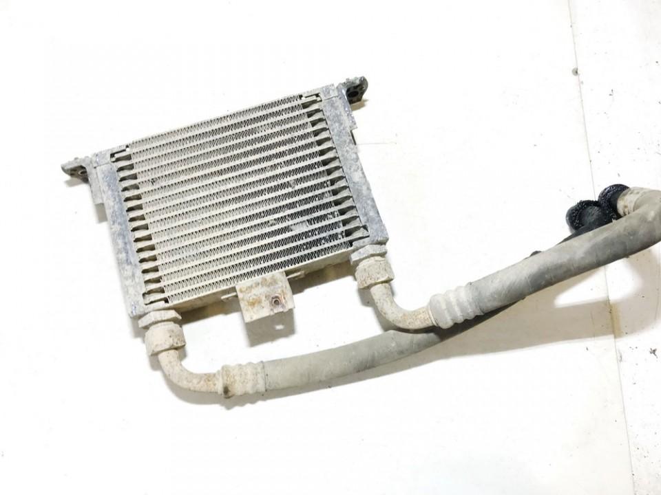 Tepalo radiatorius Fiat Brava 1996    1.9 used
