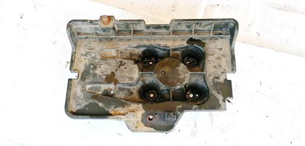Battery Boxes - Trays Skoda Octavia 2001    1.9 1J0915333