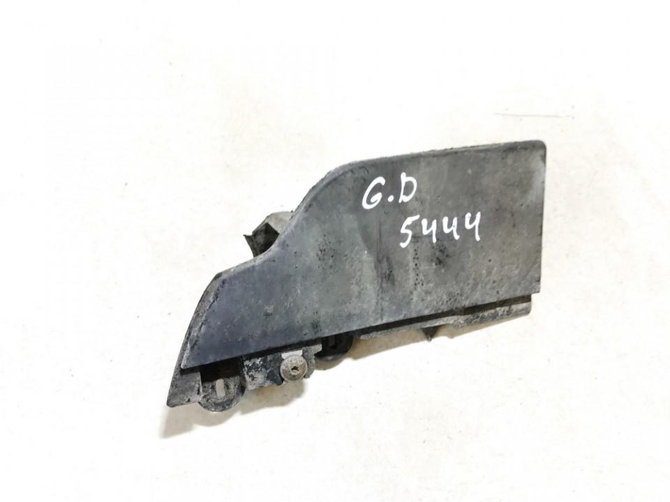 Purvasargiai G.D. Volkswagen Scirocco 2014    2.0 1k8854856