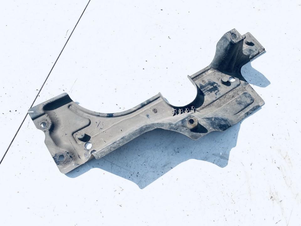 Bottom protection Volvo V70 2008    2.4 30736339