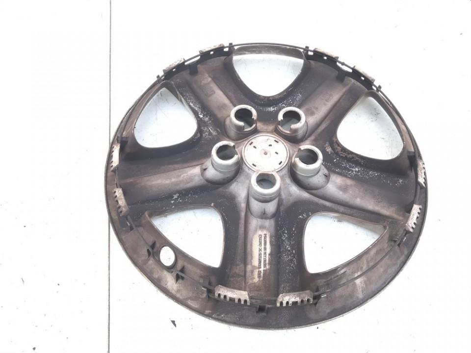 Ratu Gaubtai R16 Opel Zafira 2010    1.8 13282335