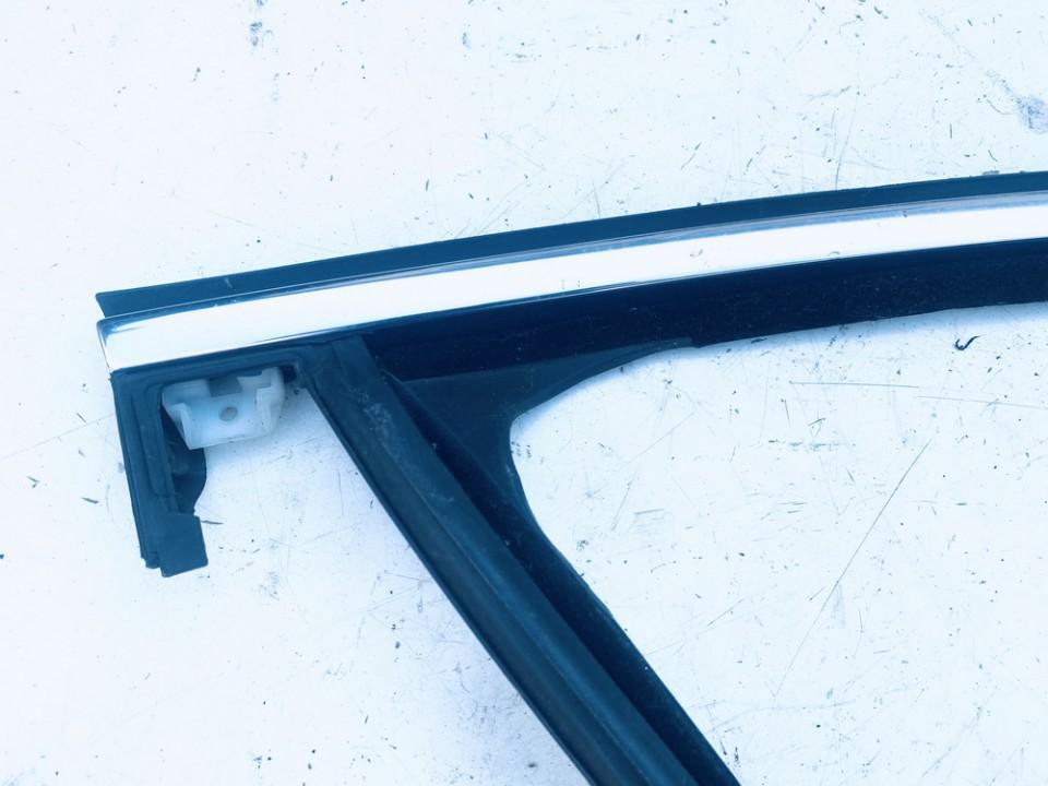 Duru stiklo juostele P.D. Opel Astra 2017    1.4 565740102