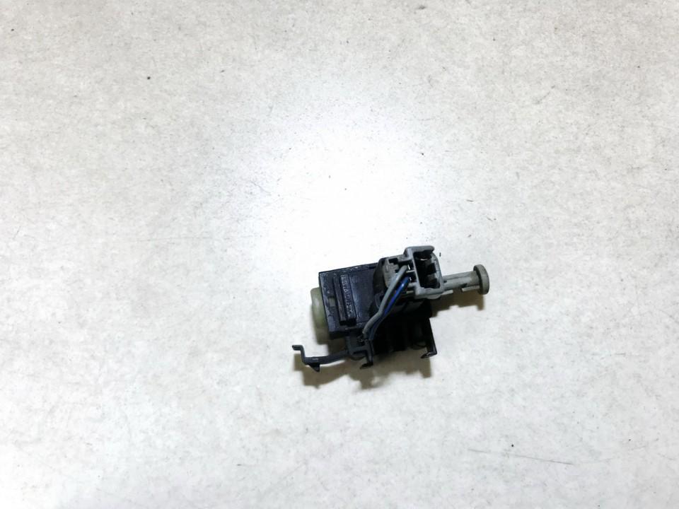 Clutch Pedal Switch (Clutch Switch) Volvo V70 2008    2.4 used