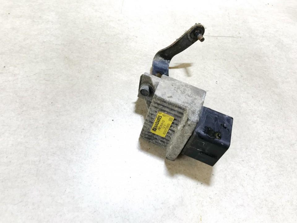 Glow plug relay Nissan X-Trail 2007    2.0 8200772800
