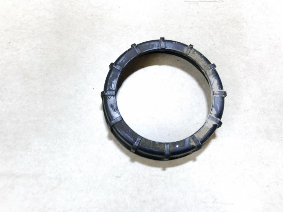 Fuel Pump Locking Seal Cover O Ring Nissan Primera 2000    2.0 088629f500