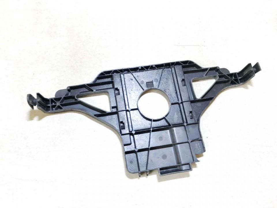 Baterijos - akumuliatoriaus laikiklis Volkswagen Golf 2000    0.0 1j0915345b