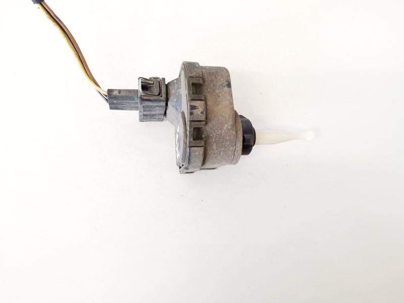 Headlighth Levell Range Adjustment Motor Audi A4 1996    1.8 4d0941295