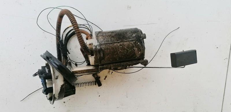 Electric Fuel pump Audi TT 2003    1.8 8L9919051
