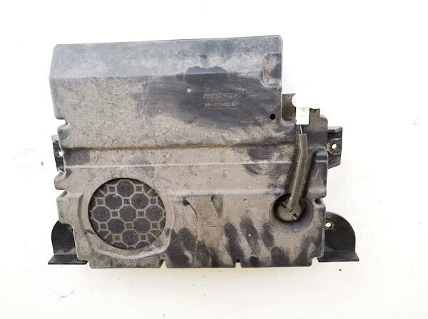 Loudspeaker (Subwoofer) Honda CR-V 2012    0.0 ts02506zh