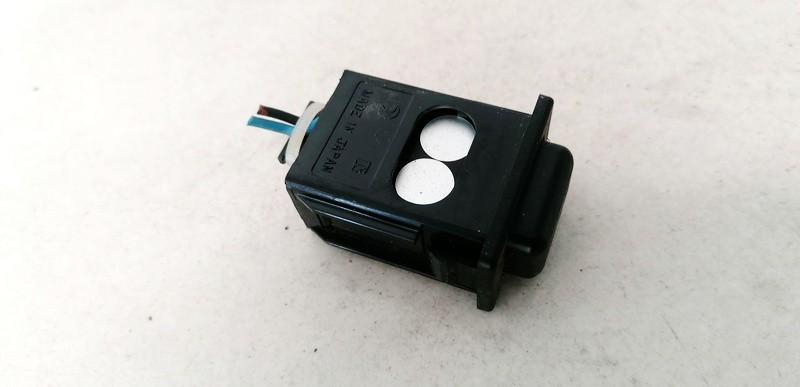 Zibintu apiplovimo mygtukas Subaru Forester 1998    2.0 6182S81