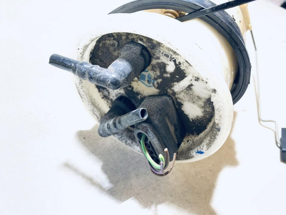 Electric Fuel pump Volkswagen Passat 2003    2.0 3b0919051c