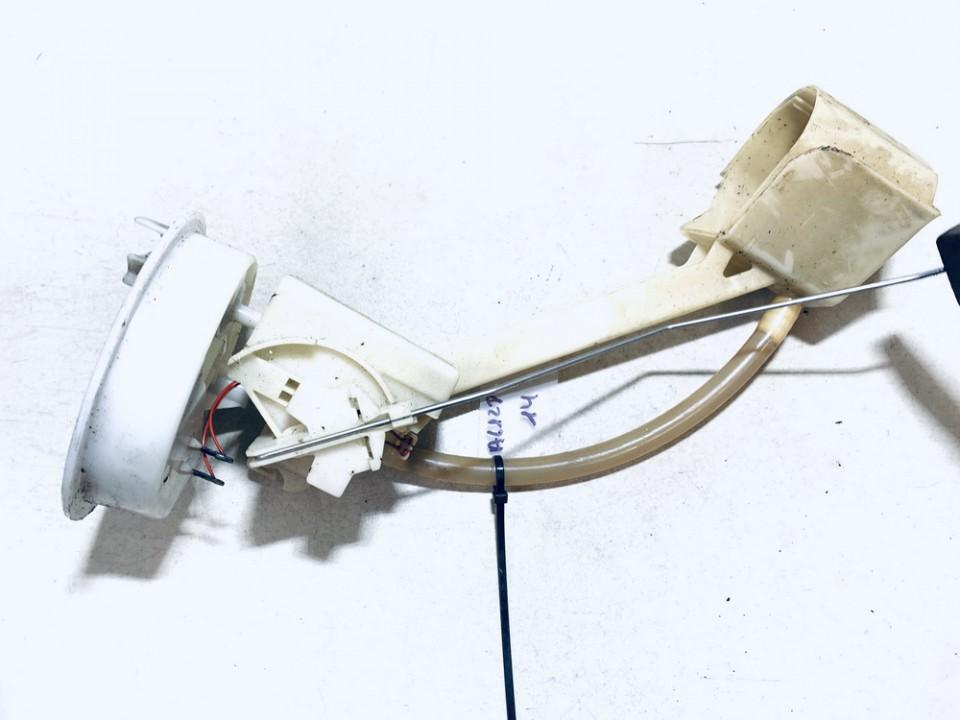 Fuel Tank Sender Unit (Sensor Fuel ) Audi A4 1997    1.9 8d0919673h