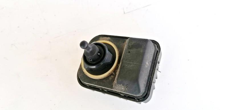 Headlighth Levell Range Adjustment Motor Opel Zafira 2000    2.0 USED