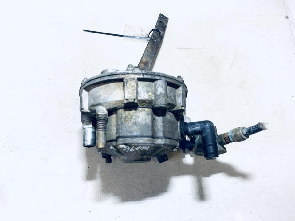 Duju reduktorius LPG Subaru Forester 1998    2.0 e13010056