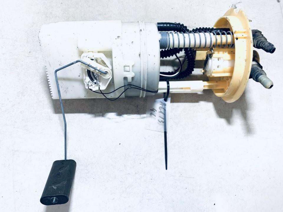 Electric Fuel pump Mitsubishi Colt 2004    1.5 mn135000