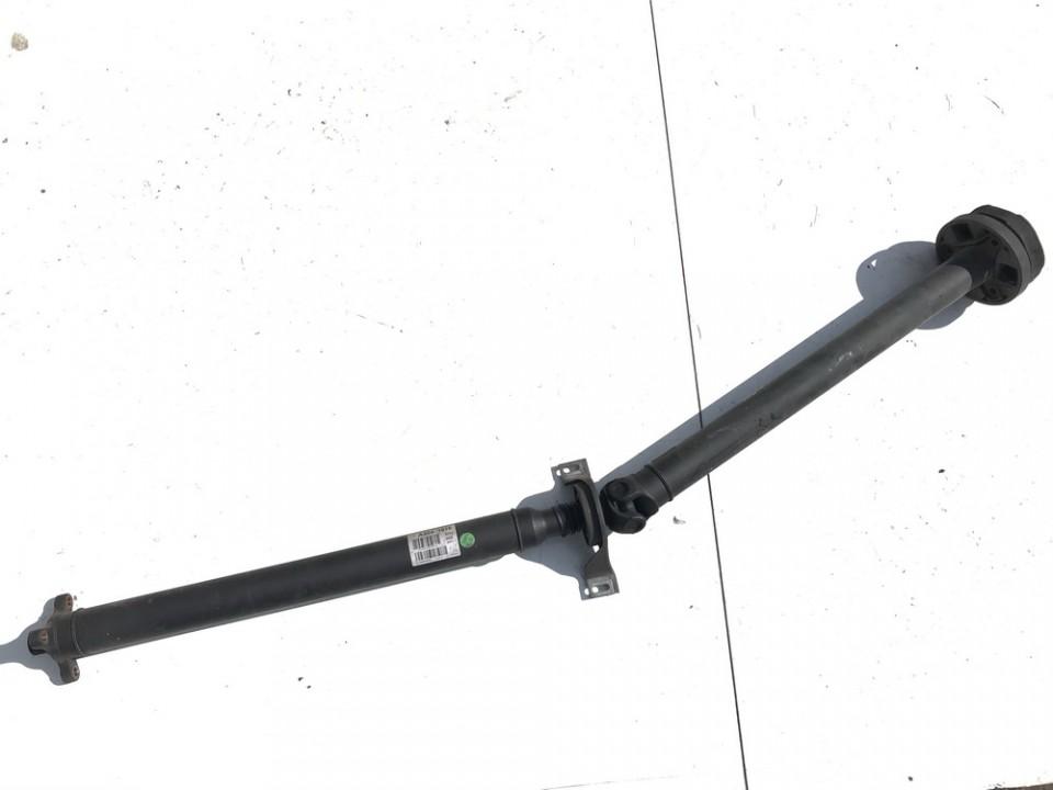 Drive shaft (Cardan) Mercedes-Benz C-CLASS 2010    2.2 a2041616