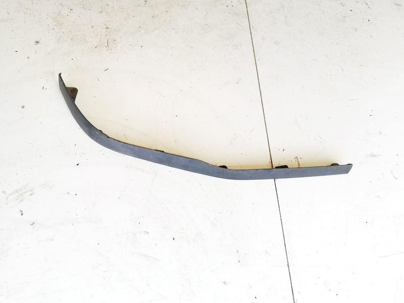 Bamperio sijonelis (lupa) P.K. Toyota Corolla Verso 2004    0.0 7685213060