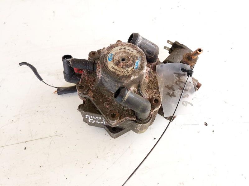 Duju reduktorius LPG Audi A4 1996    1.8 67r010951