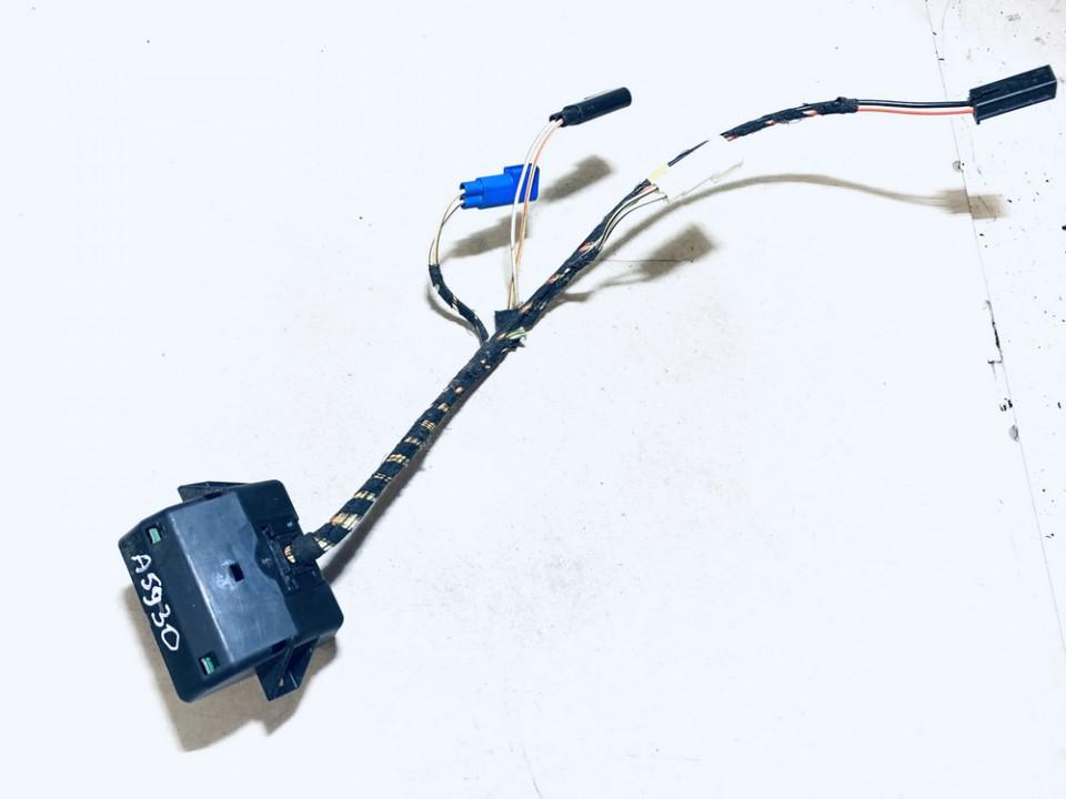 Kruizo kontroles mygtukas Ford Mondeo 2003    2.5 1s7t14a701bc