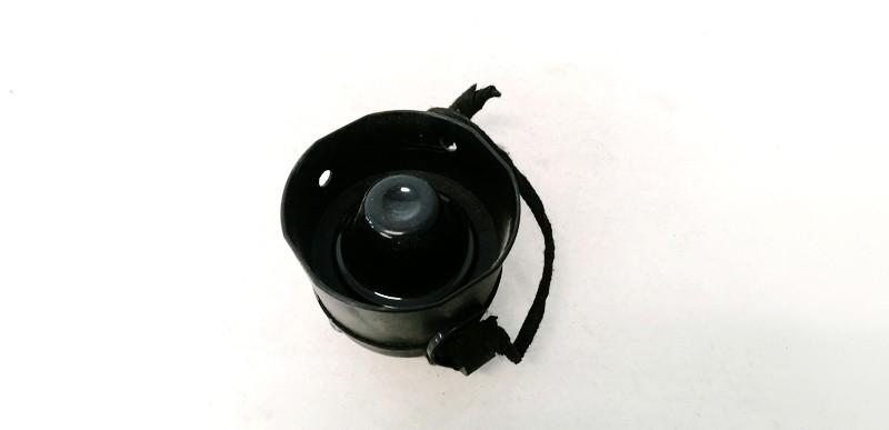 Alarm Siren Module (Alarm System-Horn ) Volkswagen Passat 2002    1.9 USED