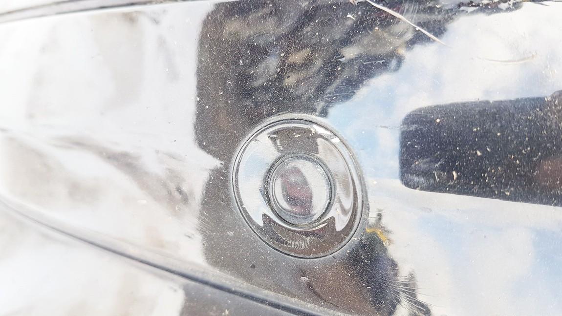 Bamperio parktronikai P. Mercedes-Benz C-CLASS 2004    1.8 USED