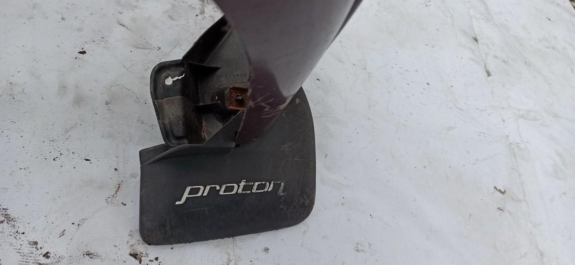 Purvasargiai G.D. Proton Persona 1997    1.8 used