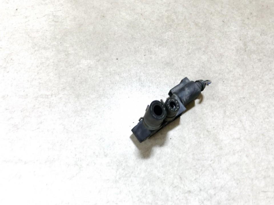 DPF slegio daviklis Volkswagen Crafter 2007    2.5 076906051a