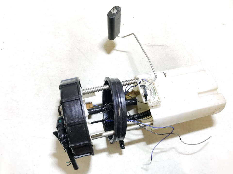 Fuel Tank Sender Unit (Sensor Fuel ) Nissan X-Trail 2007    2.0 used