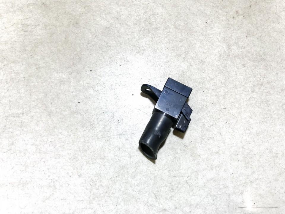 Oro kokybės jutiklis Nissan X-Trail 2007    2.0 used