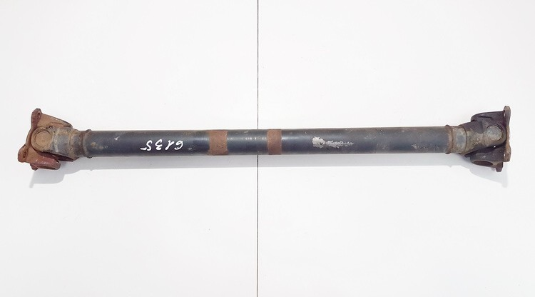 Front drive shaft (Cardan) BMW X3 2005    2.0 used