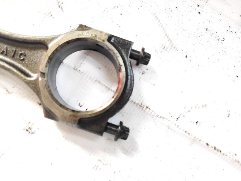Svaistiklis Mazda 6 2014    2.2 AA1C