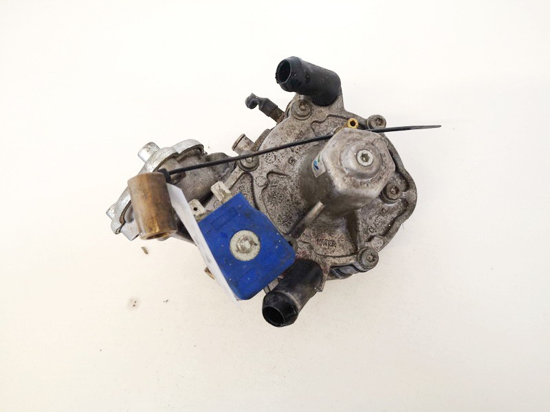 Duju reduktorius LPG Volkswagen Passat 2003    2.0 67r014066