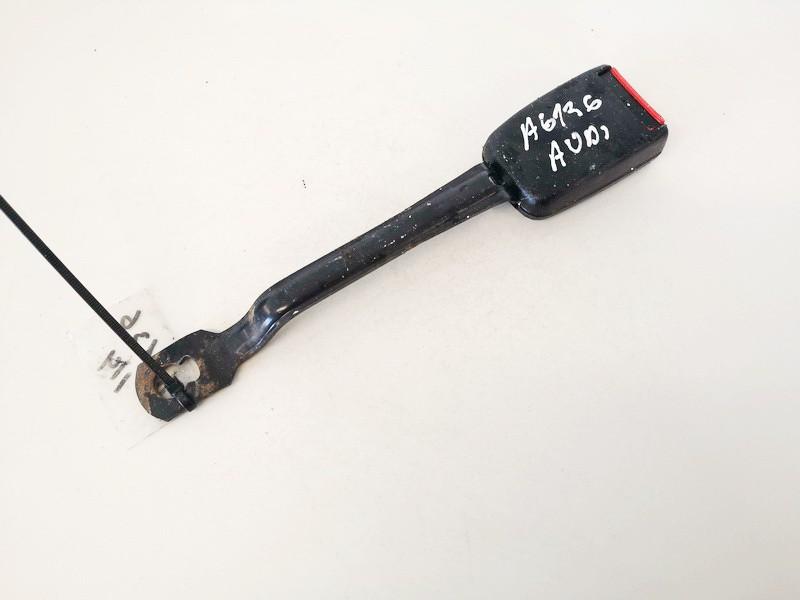 Saugos dirzo sagtis (laikiklis) P.D. Audi A4 1996    1.8 8d0857755