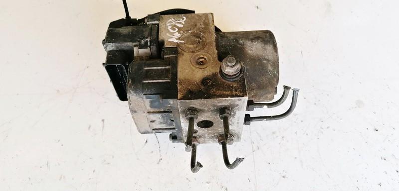 ABS Unit (ABS Brake Pump) Subaru Impreza 2002    1.6 11000041170