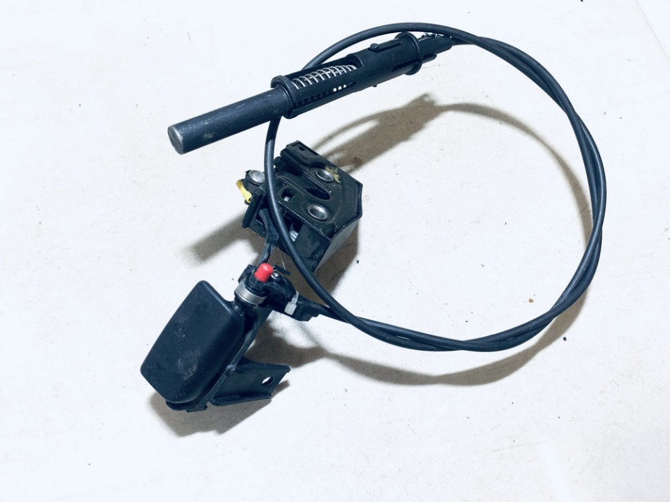 Sedynes spyna SAAB 9-5 2001    3.0 194005150