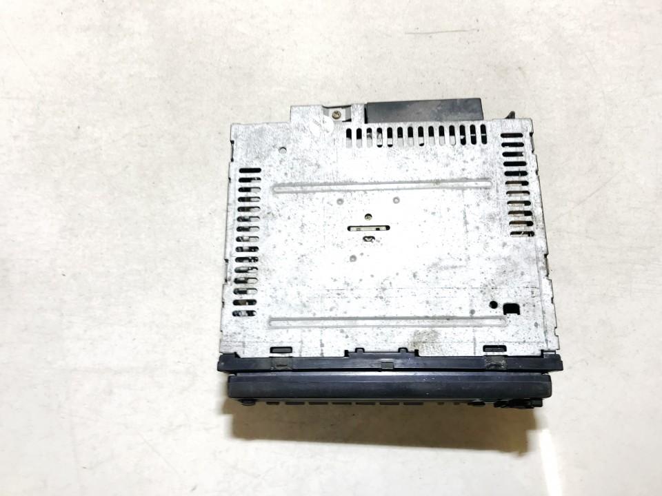 Autoradio Mitsubishi Lancer 1994    2.0 used