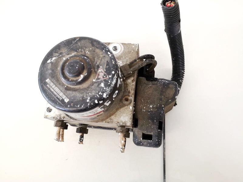 ABS Unit (ABS Brake Pump) Volvo V70 1998    2.5 9140254b
