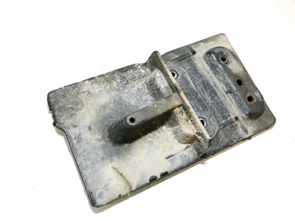 Battery Boxes - Trays Mitsubishi Lancer 1994    2.0 used