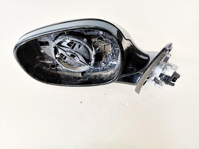 Duru veidrodelio dangtelis P.K. (priekinis kairys) BMW 3-Series 2006    0.0 7182695