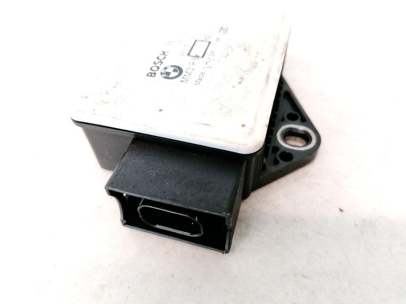 Esp Accelerator Sensor (ESP Control Unit) BMW 5-Series 2005    0.0 0265005711
