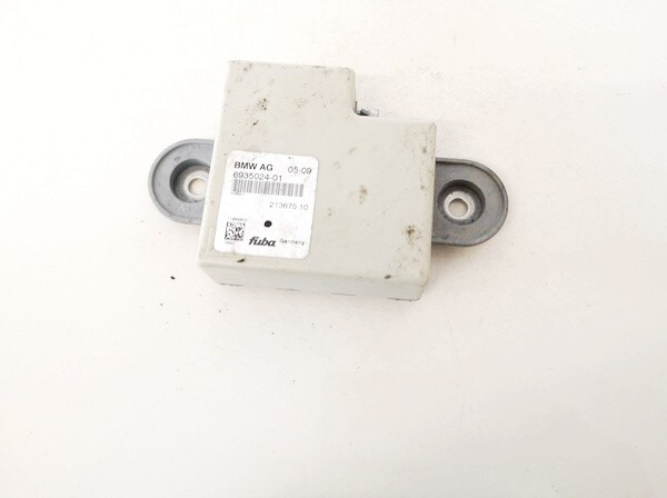Antenna Module Unit BMW 3-Series 2006    3.0 693502401