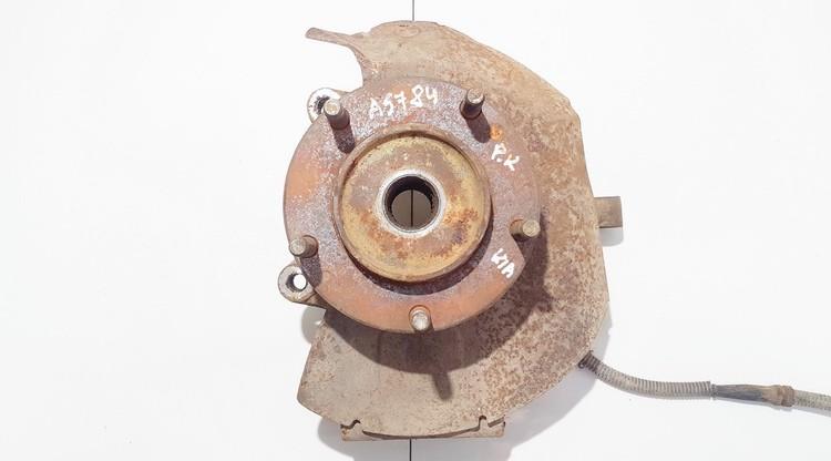 Kia  Sorento Steering knuckle - front left side