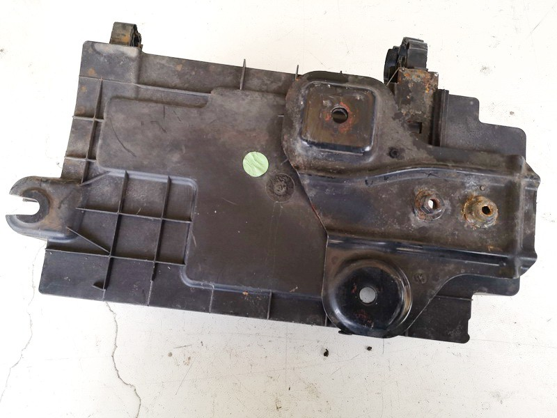 Battery Boxes - Trays Opel Insignia 2009    1.8 13224125