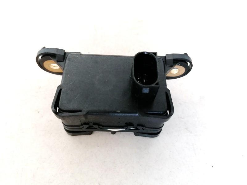 Esp Accelerator Sensor (ESP Control Unit) BMW 3-Series 2006    0.0 3452676276907